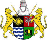 HSA - Heraldry Society of Africa